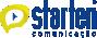 Criação de Site e Marketing Digital